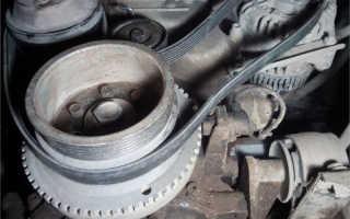 Как подключить генератор на УАЗ
