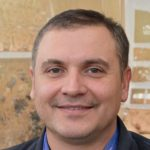 Дмитрий Клюев